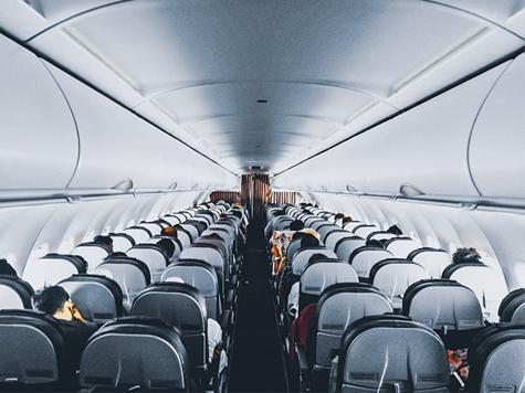Air France Toronto